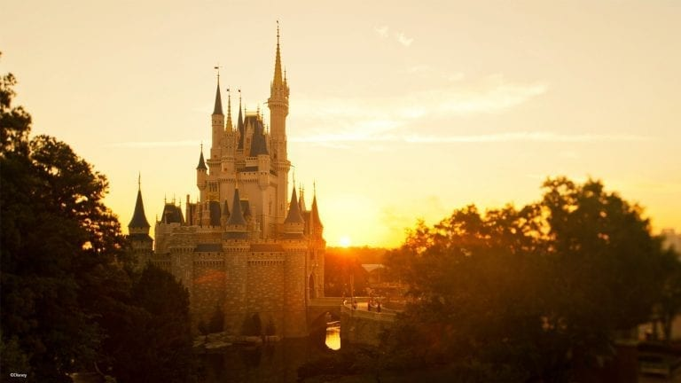 walt-disney-world-tips-frequently-asked-questions