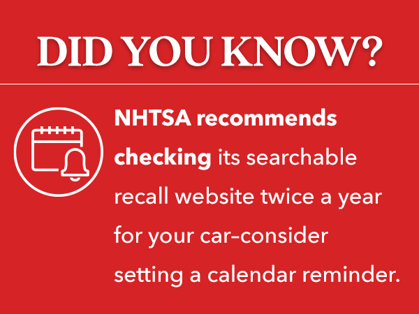 car-recall-notice-nhtsa-reminder