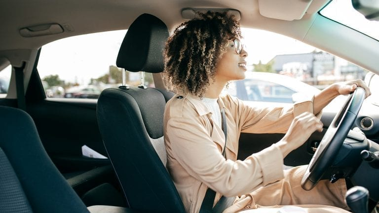 rental-car-insurance-needs-and-watch-outs