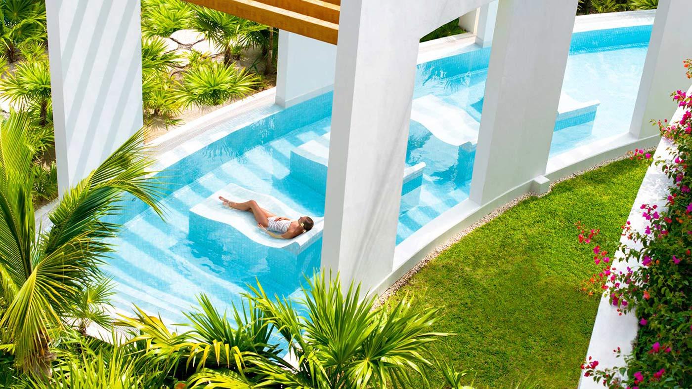 perfect days riviera maya 2307