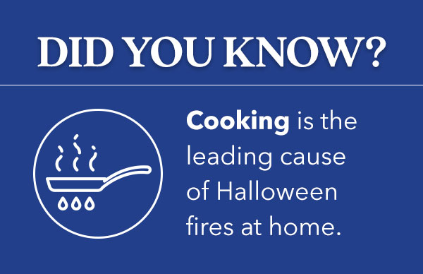 halloween-safety-avoid-hazards-at-home-cooking
