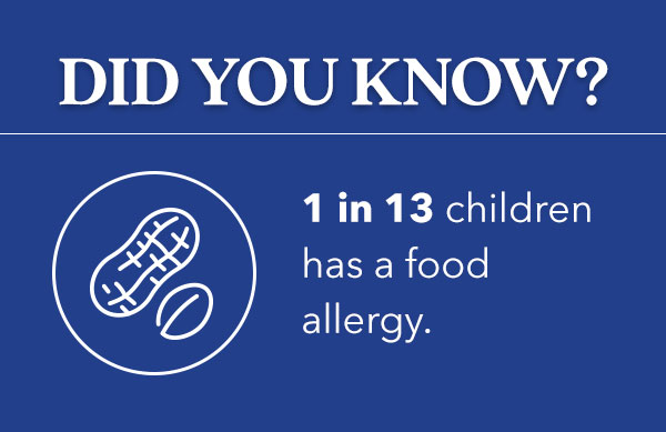 halloween-safety-avoid-hazards-at-home-food-allergy