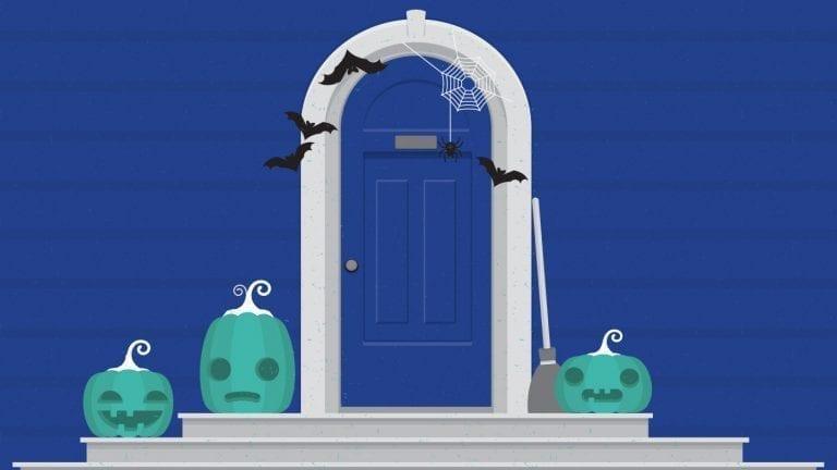 halloween-safety-avoid-hazards-at-home-teal-pumpkin