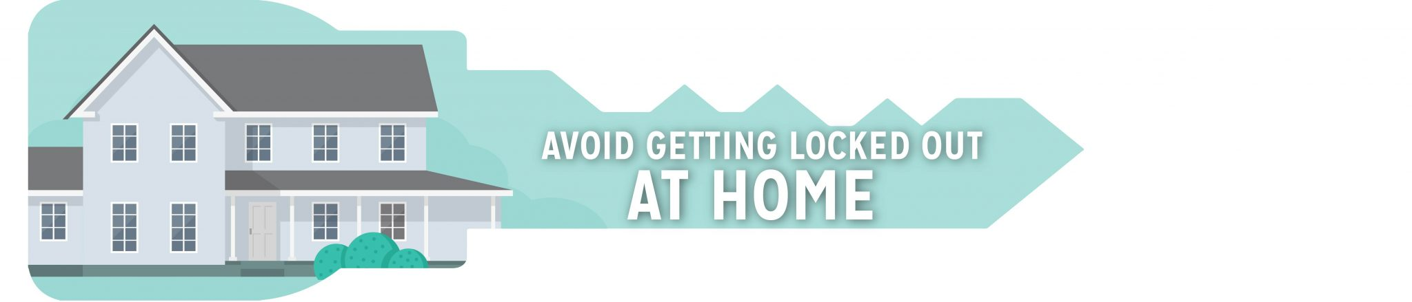 locked-out-home