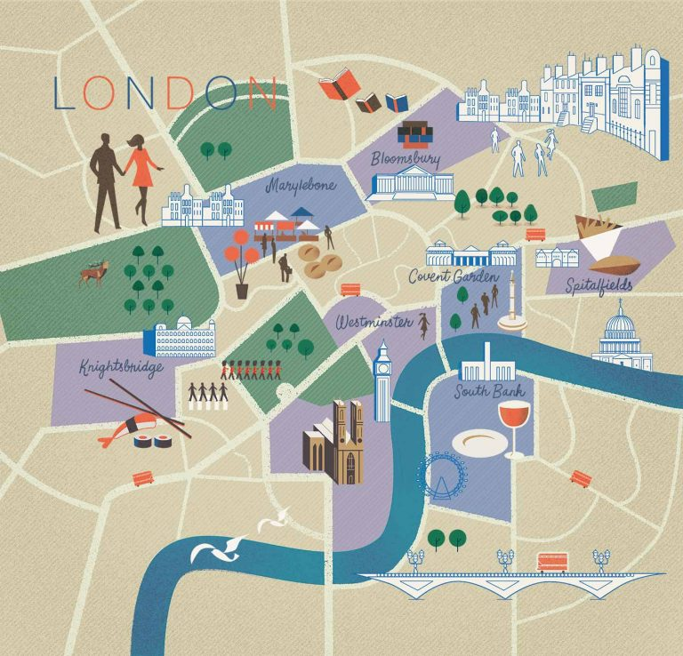 7 Top Neighborhoods to Explore in London - AAA Living Map London Neighborhoods on dunhuang silk road map, london ontario canada, london gherkin, london city, london street food, london england, london movie, london france, london fast food, london alley, london neighborhoods to avoid, london statues, london united kingdom, london sky pool, london queen elizabeth, london canals, london uk neighborhoods, london in the rain, london clothing, london parliament,