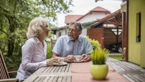 reasons-for-home-insurance-review