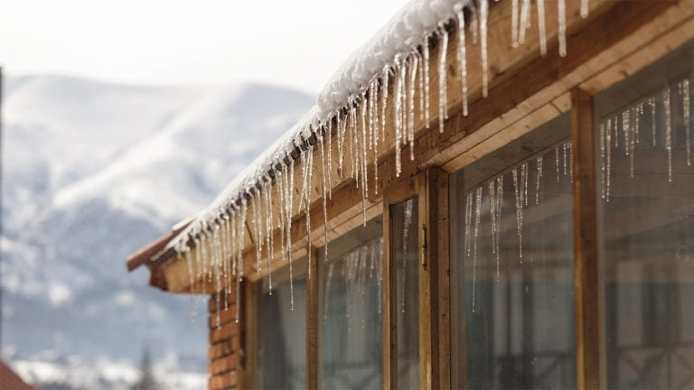 winterize-your-home-tips