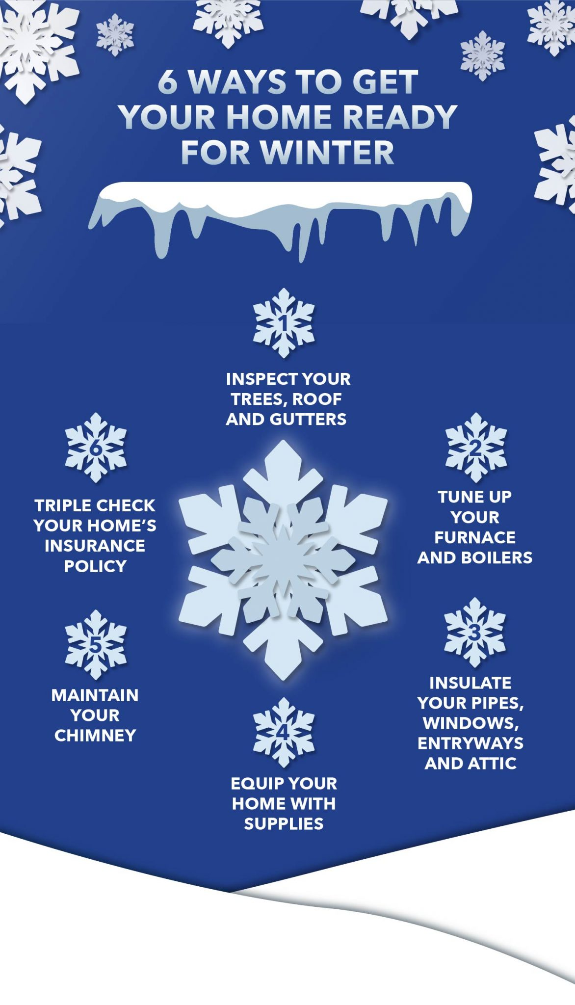 winterize-your-home-tips-infographic