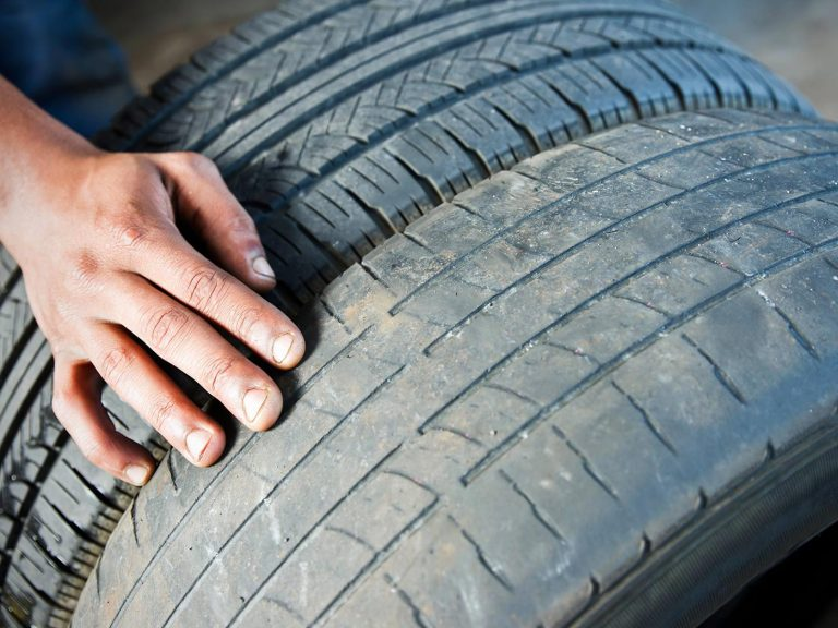 how to choose best winter tires