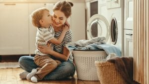 home-appliance-safety-tips