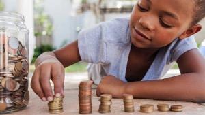 Good money lessons for kids