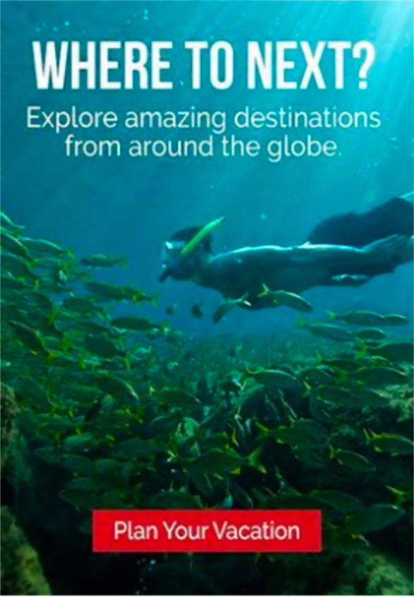 AAA Travel Experiences - Explore Amazing Destinations