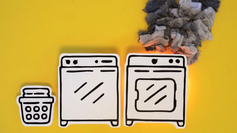 dryer-fires-protect-your-home-how-to