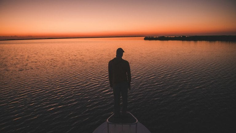 how-to-photograph-sunsets-silhouette