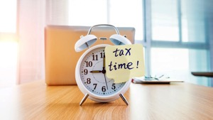 tax-prep-guide-how-to