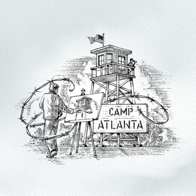 unique-places-to-visit-in-us-camp-atlanta