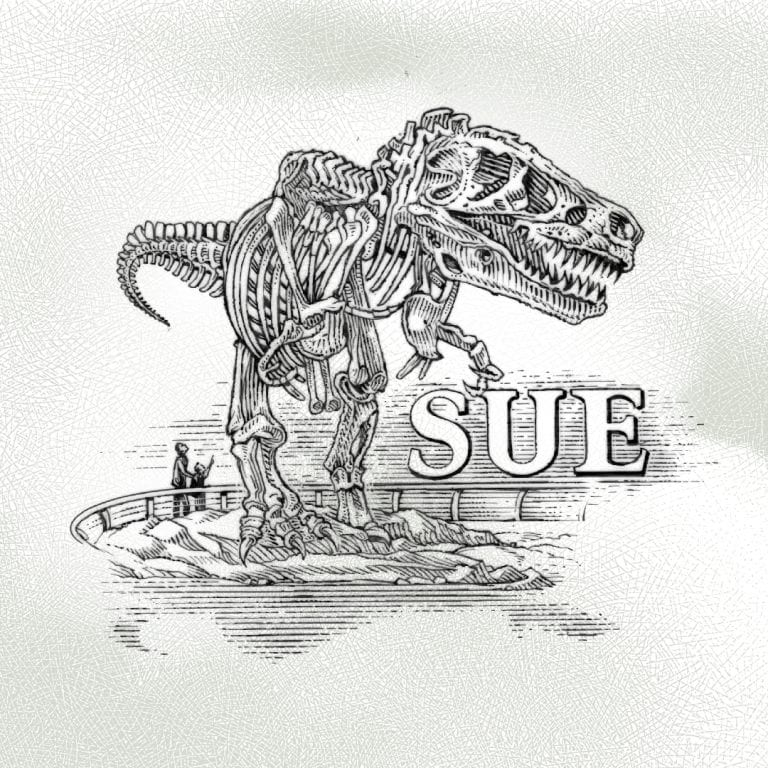 unique-places-to-visit-in-us-dinosaur