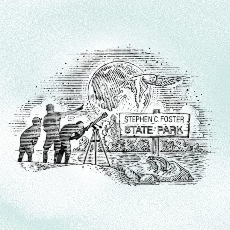 unique-places-to-visit-in-us-stargazing