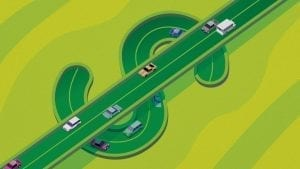 increase gas mileage driving tips