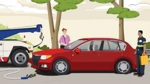 aaa-roadside-assistance-benefits