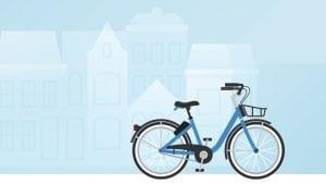 bike-riding-trips