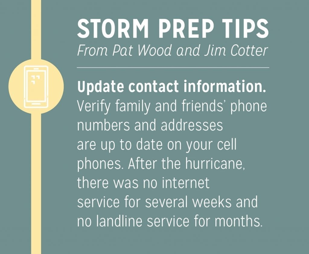 hurricane-michael-storm-prep-tips-update-contacts