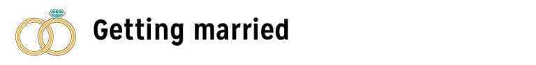 life-events-insurance-getting-married