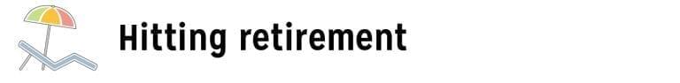 life-events-insurance-retirement