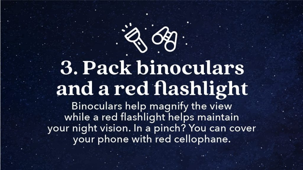 places-to-stargaze-stargazing-tips-binoculars-red-flashlight