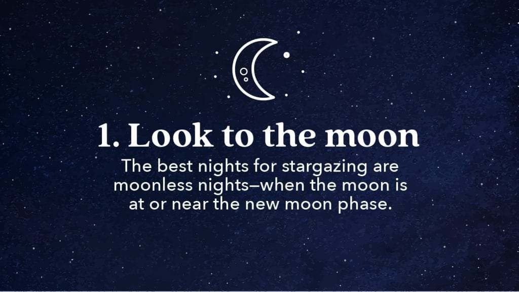 places-to-stargaze-stargazing-tips-crescent-moon