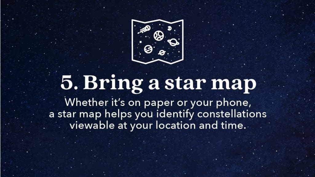 places-to-stargaze-stargazing-tips-star-map