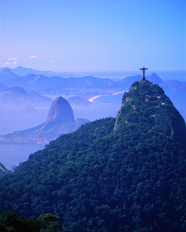 plan-a-vacation-best-times-south-america