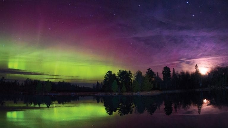 planning-a-road-trip-north-shore-aurora-borealis