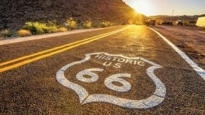 planning-a-road-trip-route-66