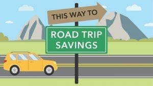 road-trip-tips-how-to-save