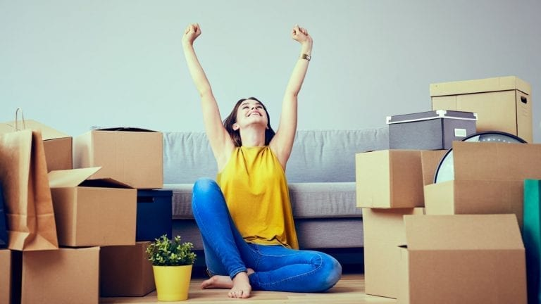 printable-moving-checklist-packing-tips