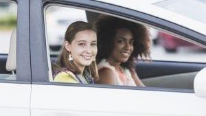 riding-shotgun-teen-passenger-safety-tips