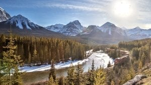trip-to-canada-vacations