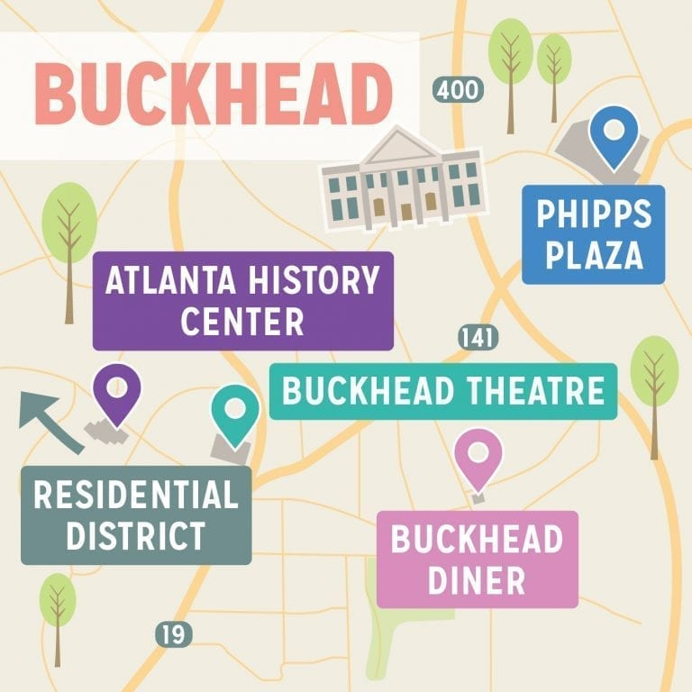visit-atlanta-buckhead-neighborhood