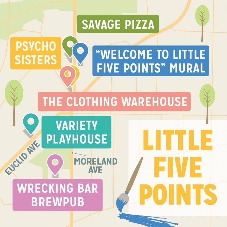 visit-atlanta-little-five-points-neighborhood