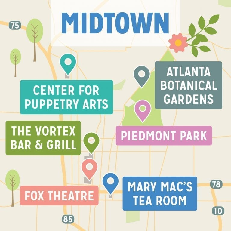 visit-atlanta-midtown-neighborhood