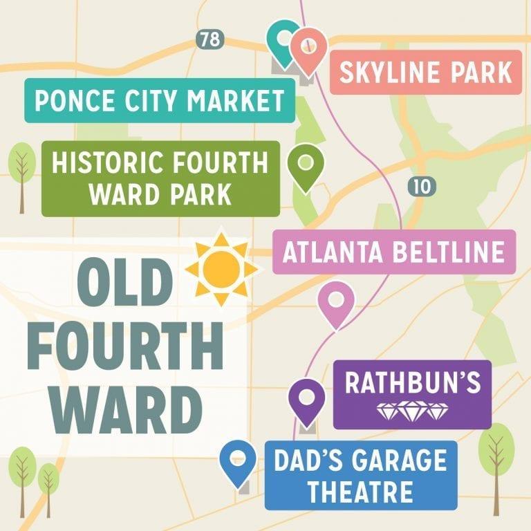 visit-atlanta-old-fourth-ward-neighborhood