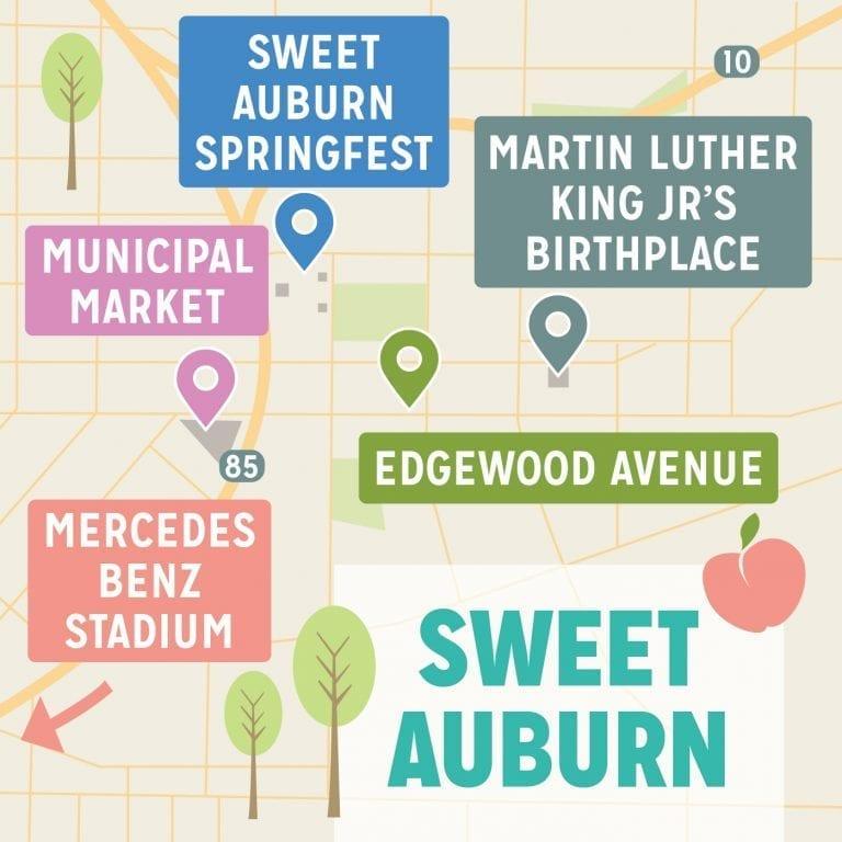 visit-atlanta-sweet-auburn-neighborhood