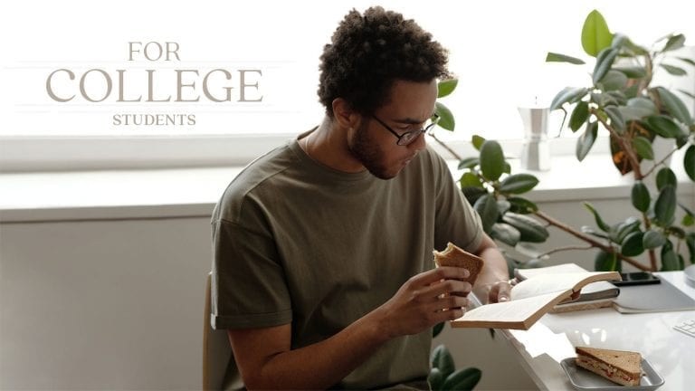 back-to-school-deals-college