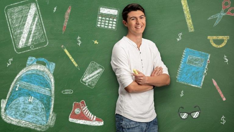 back-to-school-deals-discounts