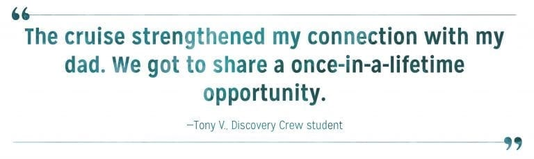 family-river-cruises-discovery-crew-student-review-tony