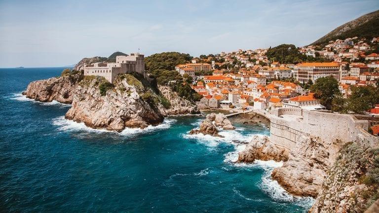 tauck-river-cruises-small-ship-venice-italy-dalmatian-coast