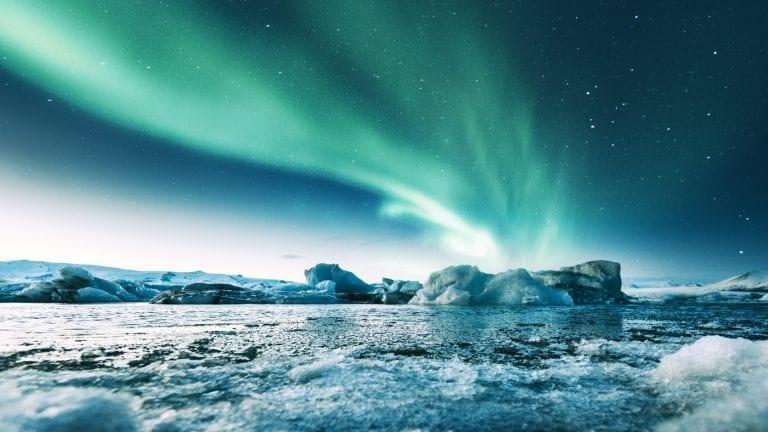 citizen-scientist-trip-ideas-northern-lights-nasa
