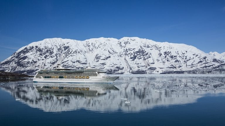 cruisetours-alaska-royal-caribbean-glaciers