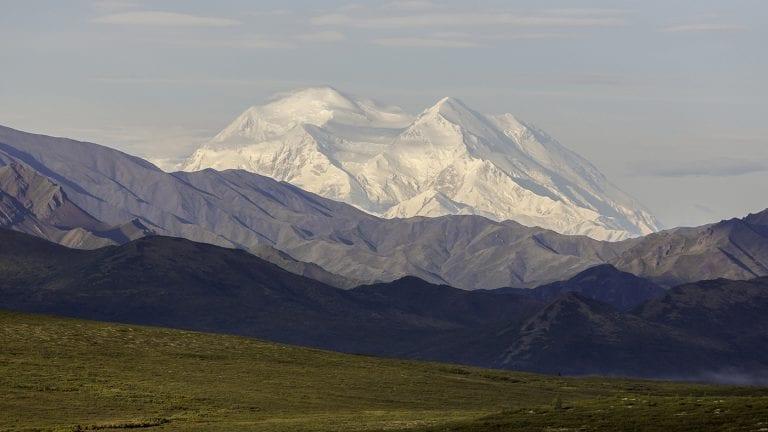 cruisetours-alaska-royal-caribbean-mountains